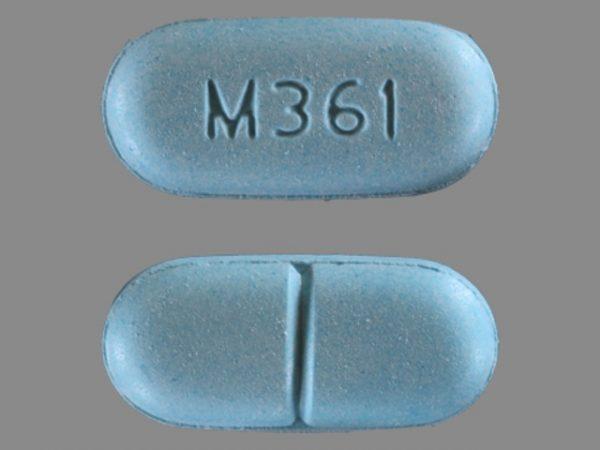 buy hydrocodone pills online
